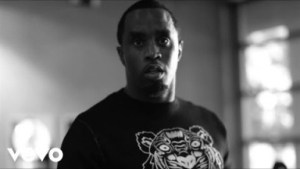 Video: Puff Daddy & The Family